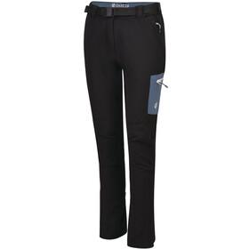 Dare 2b Revify Pantalones Mujer, black